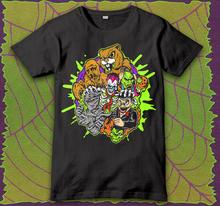 Braindeadcustoms-goosebumps-tshirt.png