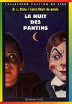 Nightofthelivingdummy-french1
