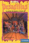Nightofthelivingdummyiii-spanish