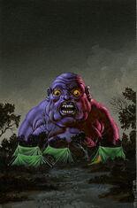 Thehorroratcampjellyjam-artwork-french