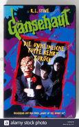 Goosebumps-night-of-the-living-dummy-aka-gnsehaut-die-stunde-der-geister-FWKWP8