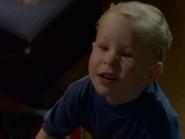 Michael Webster (Baby) - The Cuckoo Clock of Doom (TV Episode)
