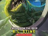 Creep from the Deep