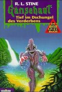 Deepinthejungleofdoom-german