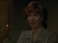 Mrs. Tucker - The Werewolf of Fever Swamp (TV Episode)