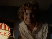 Mrs. Webster - The Cuckoo Clock of Doom (TV Episode)