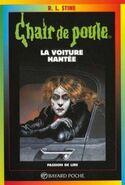 Thehauntedcar-french1