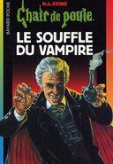 Vampirebreath-french2