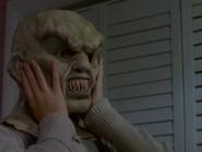 (S1E1) The Haunted Mask - 6