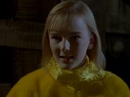 Carly Beth Caldwell - Haunted Mask II (TV Episode)