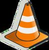 User:GodzillaFan1/Construction Zone