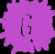 Mod G.png