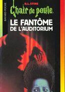 Phantomoftheauditorium-french3