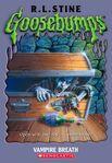 Vampirebreath-2005reprint