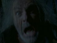 (S1E19) The Werewolf of Fever Swamp - 11