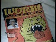 Goeatworms 1