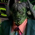 HorrorlandHorrorsTV