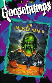 Thehauntedmask2-vhs.jpg