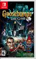 GoosebumpsSwitch