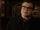 R.L. Stine (film character)