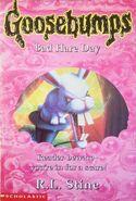 Bad Hare Day - UK