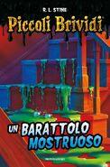 Monsterblood-italian-2016