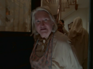 Old Woman - Attack of the Jack-O'-Lanterns (TV Episode)