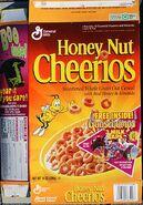 CheeriosFront