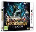 Goosebumpsthegame-3DS-uk