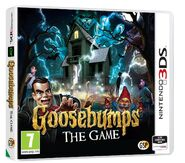 Goosebumpsthegame-3DS-uk