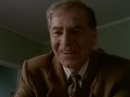 Dr. Lyle Murkin - My Hairiest Adventure (TV Episode)