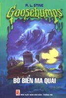 Ghost Beach - Vietnamese cover - Bờ Biển Ma Quái