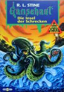 Thetwistedtaleoftikiisland-german