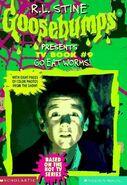 Tv book 09