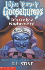 It's Only a Nightmare! - UK Cover.jpg