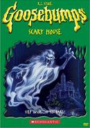 Scaryhouse-dvd