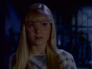 Brooke Rodgers - Phantom of the Auditorium (TV Episode)