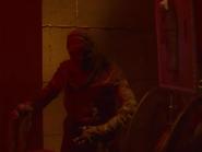 (S1E9) Return of the Mummy - 12