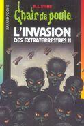 Invasionofthebodysqueezerspart2-french3
