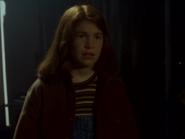 Alex Iarocci - The Blob That Ate Everyone (TV Episode)