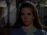 Tina Powell - Phantom of the Auditorium (TV Episode)