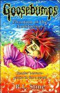 Phantomoftheauditorium-uk