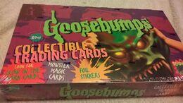 Goosebumps-trading-cards-topps-boxed.jpg
