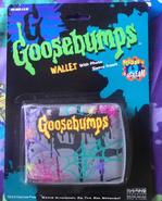 Goosebumps-wallet-packaging