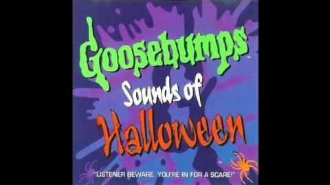 Goosebumps_-_Sounds_of_Halloween