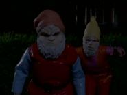 Lawn Gnomes - Revenge of the Lawn Gnomes (TV Episode)