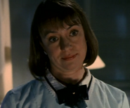 Mrs.BanksTV(1998)