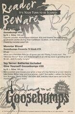 Nextmonth Aug 1997 OS58 GYG20 TV15 bookad from OS57