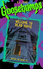 Welcometodeadhouse-VHS.jpg