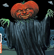 PumpkinHeadsFrenchCover